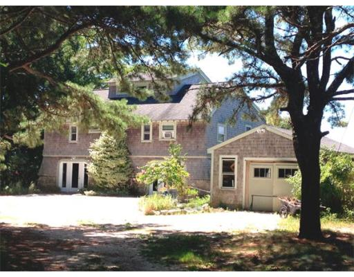 4  Seameadow Lane,  Wareham, MA