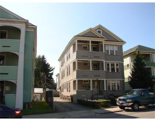 Rental Homes for Rent, ListingId:25269995, location: 412 Grafton Street Worcester 01604