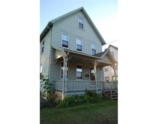 336  East Main Street,  Chicopee, MA