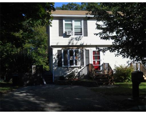 Rental Homes for Rent, ListingId:25283786, location: 30 Taylor Street Haverhill 01830