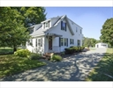 OPEN HOUSE at 26 Prospect St in hingham