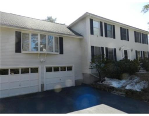 3  Juniper Valley Ct.,  Beverly, MA