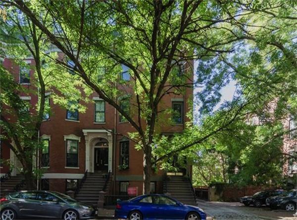 South Boston Ma Property Tax Rate