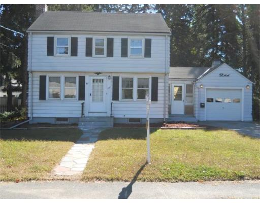340  Granby Road,  South Hadley, MA