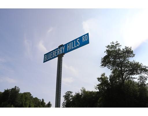 2 GRAND HAVEN ESTATES, Westhampton, MA, 01027