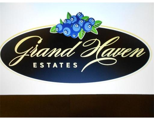 Lot 7 GRAND HAVEN ESTATES, Westhampton, MA 01027