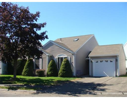 13  Alvord Place,  South Hadley, MA
