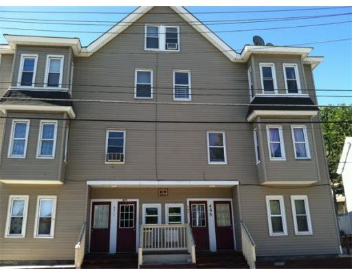 Rental Homes for Rent, ListingId:25337668, location: 467 Water Street Fitchburg 01420
