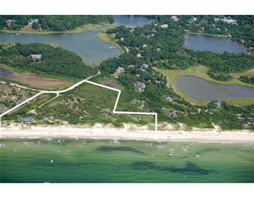 $4,995,000 - 4Br/3Ba -  for Sale in Black Beach Homeowners Association, Falmouth
