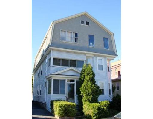 Rental Homes for Rent, ListingId:25337652, location: 17 Euclid Ave Worcester 01610