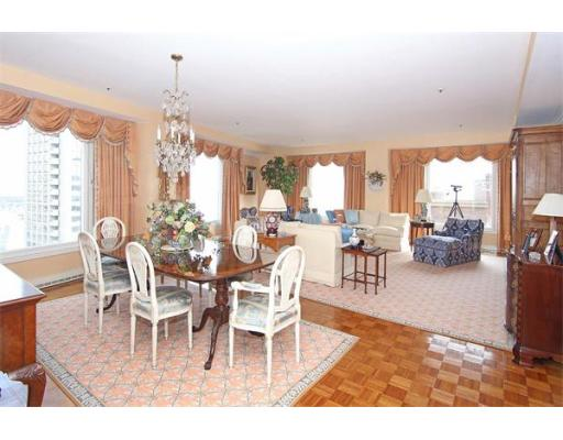 $2,850,000 - 2Br/2Ba -  for Sale in Boston