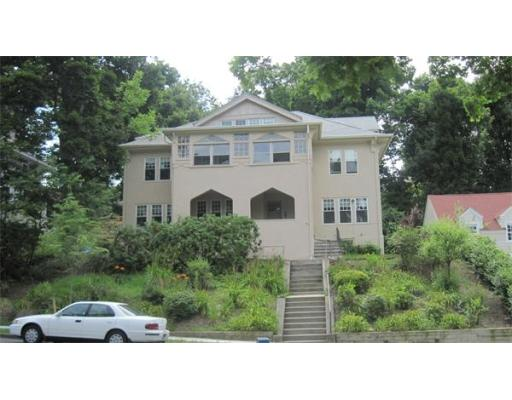 Rental Homes for Rent, ListingId:25354145, location: 64 S Lenox St Worcester 01602