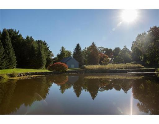 Single Family Home for Sale at 9 Wheatland Street 9 Wheatland Street Peabody, Massachusetts 01960 United States