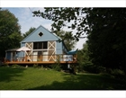 Stow Massachusetts real estate photo