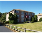 Chelmsford MA condominium for sale photo