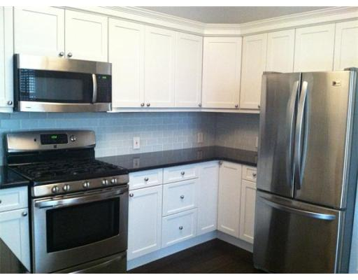 Additional photo for property listing at 4 Bradford Terrace 4 Bradford Terrace Brookline, マサチューセッツ 02446 アメリカ合衆国