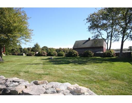 Home for Sale Dartmouth MA | MLS Listing