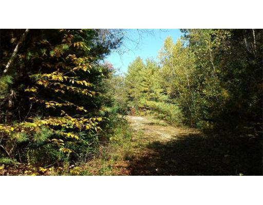 Land for Sale, ListingId:25447308, location: 0 Ellis Rd Westminster 01473