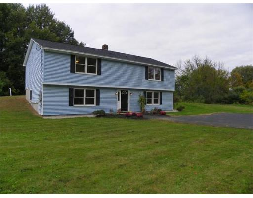 Real Estate for Sale, ListingId: 25461606, Derry, NH  03038