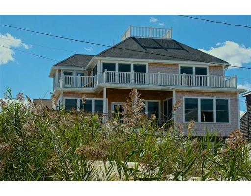 4  Dickens Row,  Scituate, MA