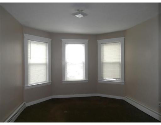 Rental Homes for Rent, ListingId:25483281, location: 37 Providence St Worcester 01604