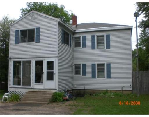 Rental Homes for Rent, ListingId:25524932, location: 146 Southbridge Rd Oxford 01540