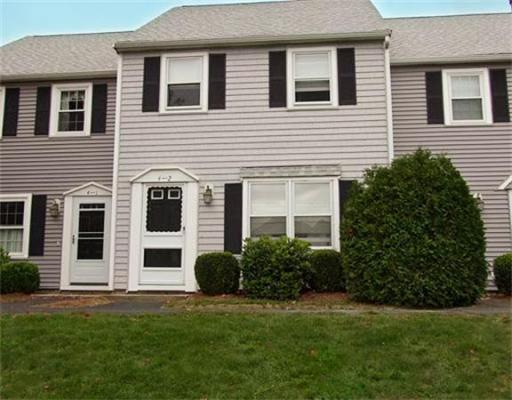 Auburn MA Open Houses | Open Homes | CPC Open Houses, Motivated Seller****FHA approved*****Incredible Town Home Priced to Sell with Fa
