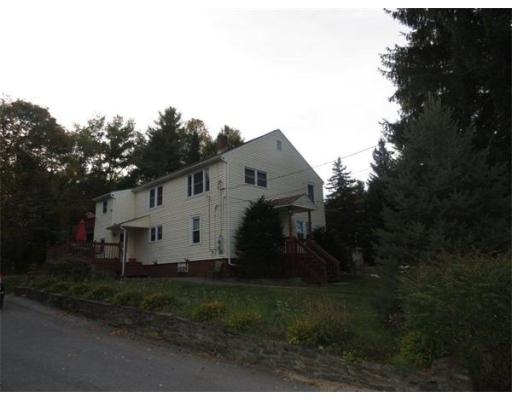 Rental Homes for Rent, ListingId:25524927, location: 46 Sutton Rd Millbury 01527