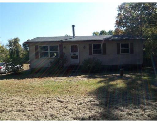 Real Estate for Sale, ListingId:25539051, location: 179-A Captain Beers Plain Rd Northfield 01360