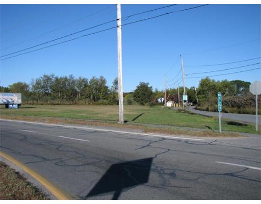 207 Beach Road, Salisbury, MA, 01952