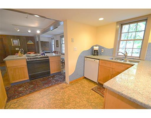 550 Old Bedford road, Concord, MA, 01742