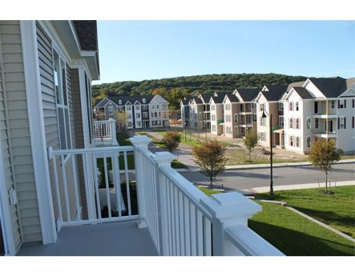 Rental Homes for Rent, ListingId:25556485, location: 212 Corning Fairbank Way Westborough 01581