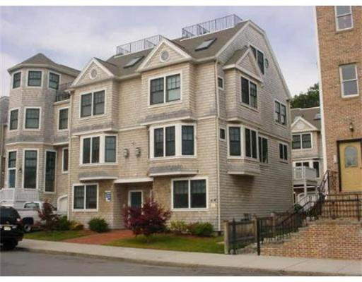 $939,000 - 3Br/3Ba -  for Sale in Boston