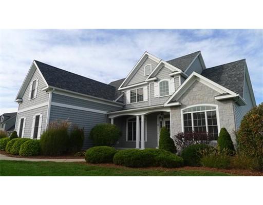 Home for Sale Southwick MA   MLS Listing
