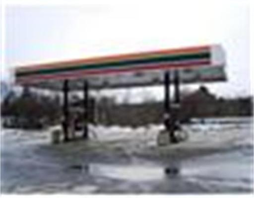 274 Gas Station Road C 048/B 003, Litchfield, NH 03052