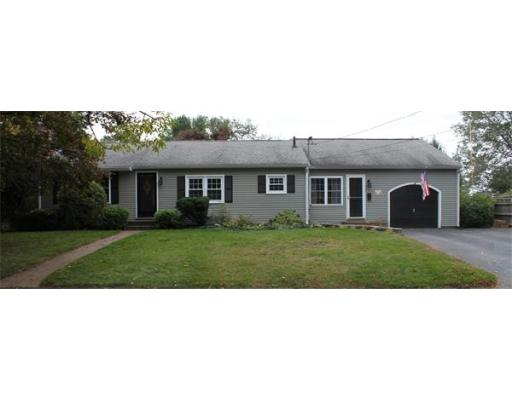 7  Alberta Ave,  Newburyport, MA