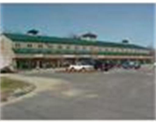 Commercial للـ Rent في 80 North High Street O 056A 80 North High Street O 056A Derry, New Hampshire 03038 United States