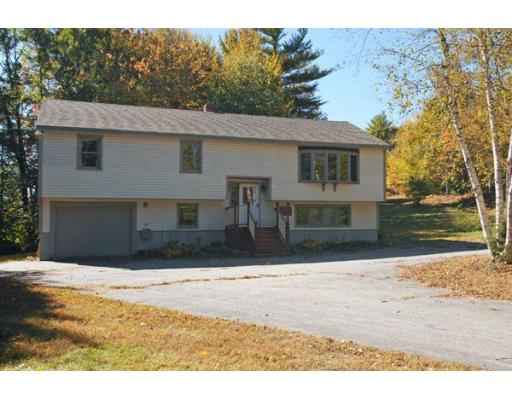 $180,000 - 3Br/2Ba -  for Sale in Deerfield