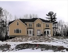 Holliston MA real estate photo