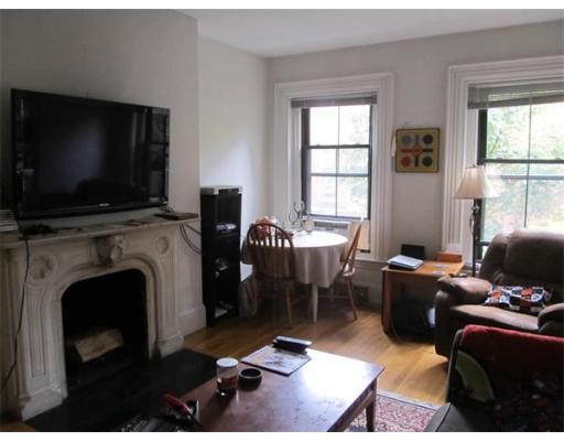 Property Of 39 Dwight Street