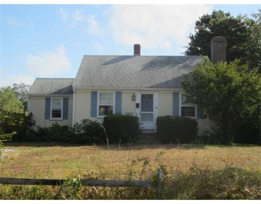 4  Breezy Point Rd,  Yarmouth, MA