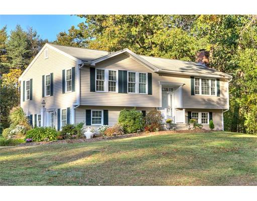 tewksbury mature singles Browse tewksbury twp nj real estate listings to find homes for sale, condos, commercial property, and other tewksbury twp properties  and single family homes.
