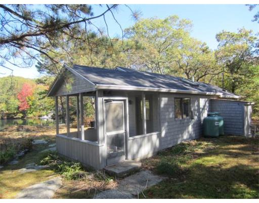 Casa Unifamiliar por un Alquiler en 21 Rowe Avenue Rockport, Massachusetts 01966 Estados Unidos