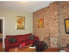 Chelsea MA condominium for sale photo