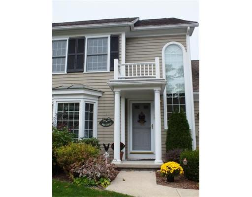 35  Shady Brook Rd,  West Springfield, MA