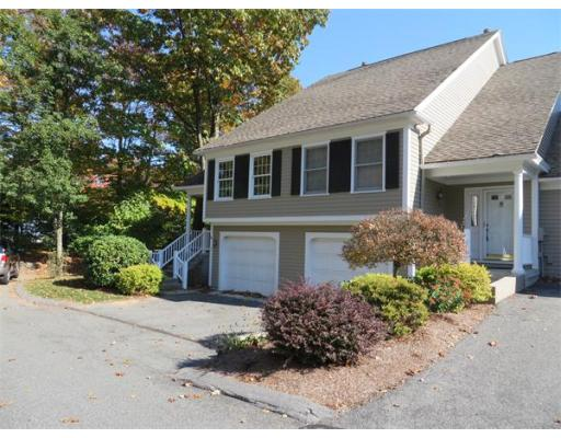 3  Shady Brook Lane,  West Springfield, MA