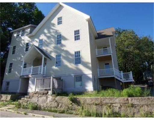 Rental Homes for Rent, ListingId:25702958, location: 29 Payson St Fitchburg 01420