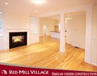 Norton MA condo for sale photo
