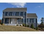 home for sale in Plymouth MA photo