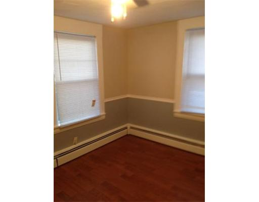 Rental Homes for Rent, ListingId:25738397, location: 24 Pleasant St Lawrence 01841